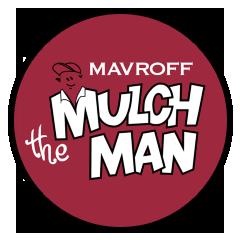 Mavroff Inc.